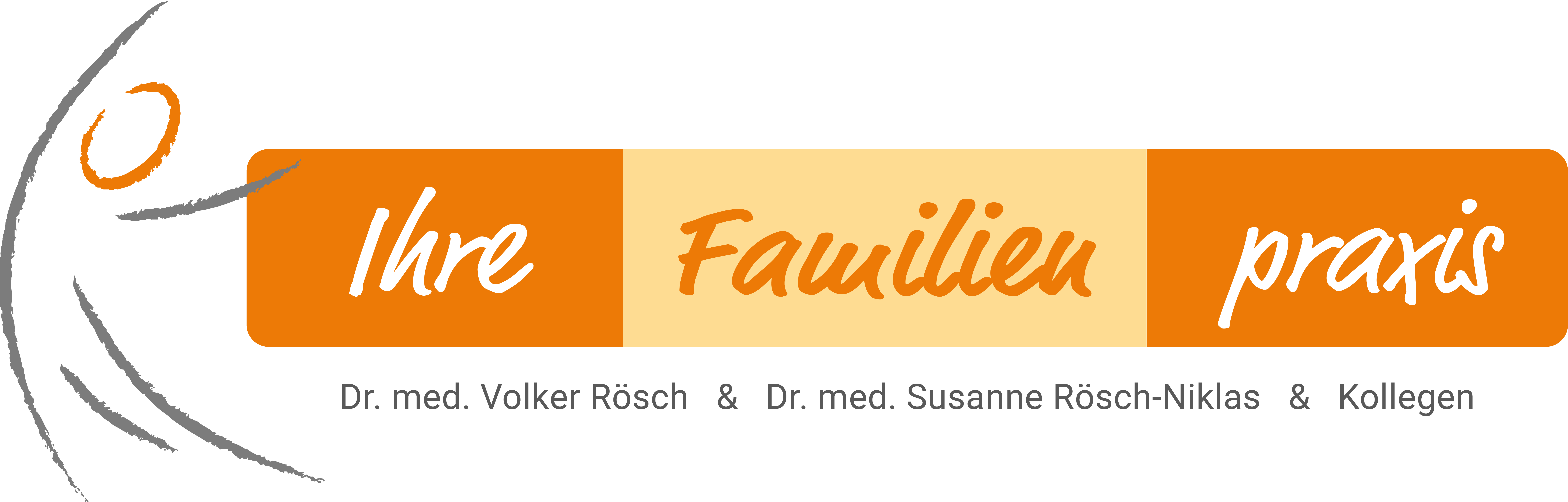 Familienpraxis Schwabach